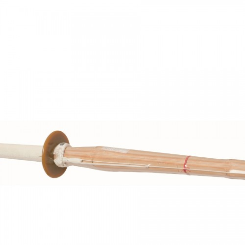 SHINAI ΣΠΑΘΙ ΑΠΟ BAMBOO 39 (120cm)