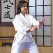 JUDO - AIKIDO - JU JITSU (1)